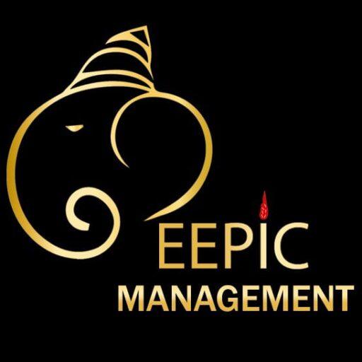 EEPIC Management